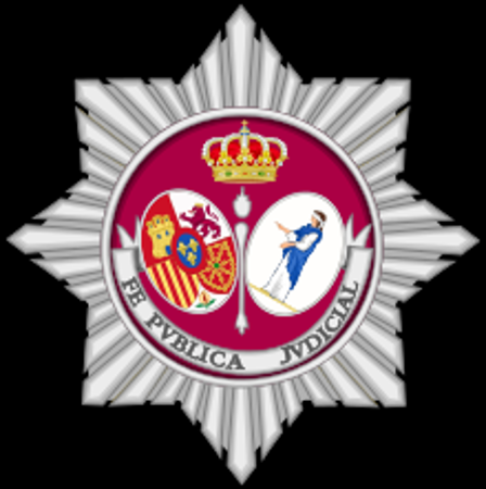 Nota pública sobre los ataques sufridos por la Letrada del Juzgado de Instrucción 13 de Barcelona